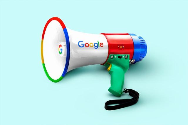 Culture d'entreprise google : Etude de cas